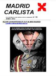 Madrid carlista 2