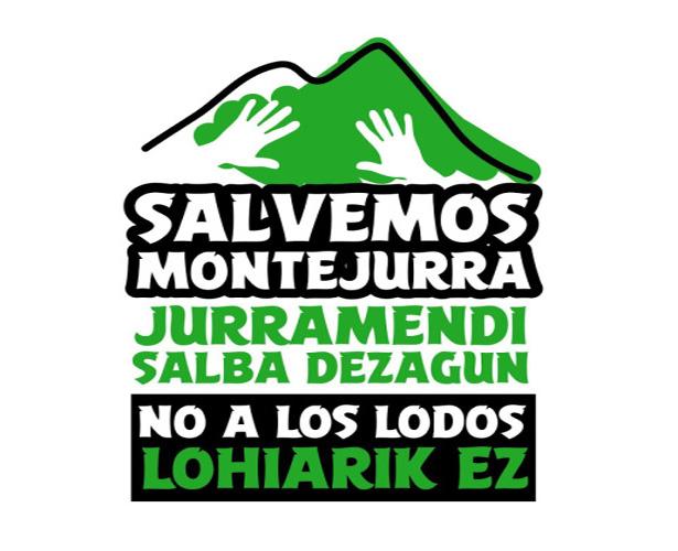 Salvemos Montejurra-Salba dezagun
