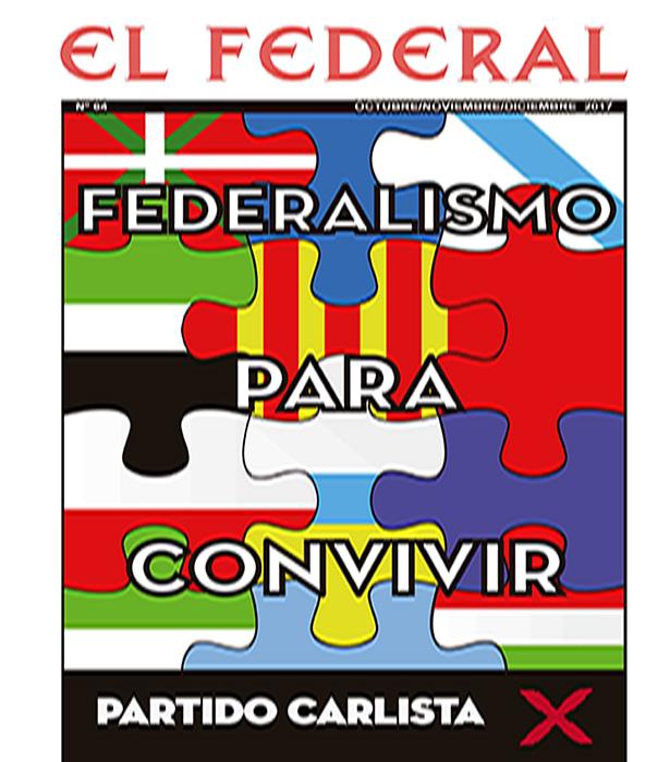 EL FEDERAL 64